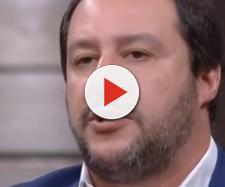 Salvini trascina la Lega e il consenso popolare cresce