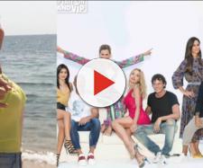 Temptation Island Vip 2018: stasera su Canale 5 ore 21:10.