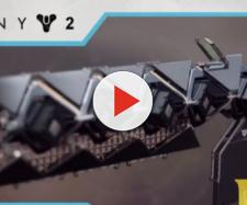 Destiny 2 - The debate continues. [Image source: PrecisionGameGuides/YouTube]