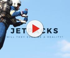 Will jetpacks ever be a reality? – Gadget Flow – Medium - medium.com