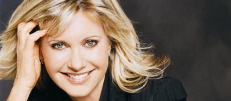 Olivia Newton-John enfrenta nuevamente un cáncer | Patagonia Radio ... - patagoniaradio.cl