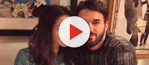 Nabilla et Thomas accusés d'avoir menti sur l'achat de leur appartement de luxe à Londres.
