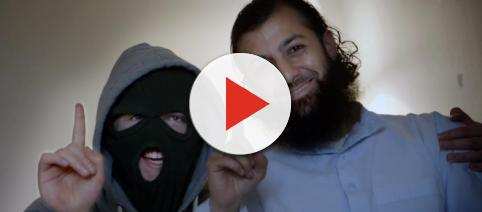 Rapito padre Maccalli in Niger, sarebbe in mano ad un gruppo di jihadisti.