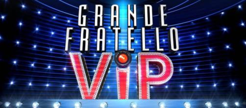 Anticipazioni Grande Fratello VIP: Valerio Merola e la Marchesa D'Aragona chiudono il cast.