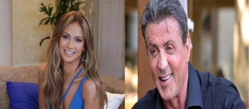As celebridades que já foram moradores de rua. (Foto: Reprodução Internet)
