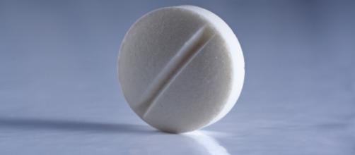 ATENCION - La aspirina no protege de infartos y ofrece graves riesgos - dramaribel.net