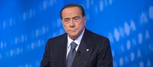 Berlusconi. Ok al governo M5S e Lega. Non segna la fine del ... - maimonecommunication.com