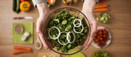 Dieta antinfiammatoria elisir di lunga vita
