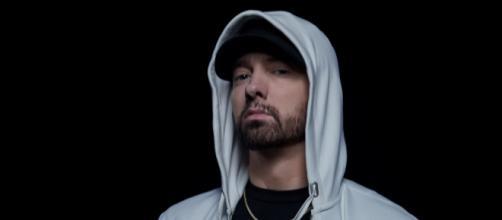 """Eminem e lo straordinario successo di """"Killshot""""."""