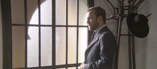 Il Segreto, anticipazioni: Saul non è morto, Francisca in sanatorio