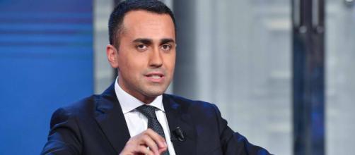 """Lavoro, Di Maio: """"Negozi chiusi la domenica e nelle festività ... - quifinanza.it"""
