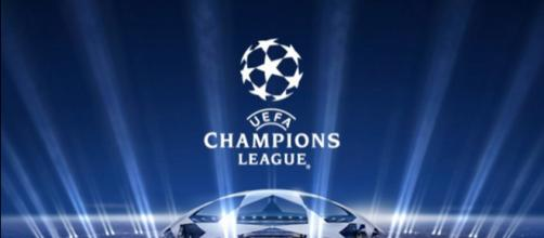 Real Madrid - Roma: mercoledì 19 settembre diretta Tv su Rai 1 - superguidatv.it