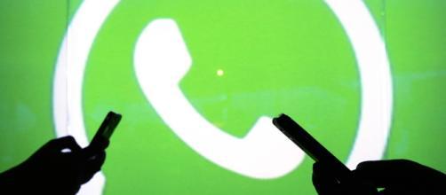 WhatsApp, arriva Olivia: dopo il Momo spunta un altro pericolo