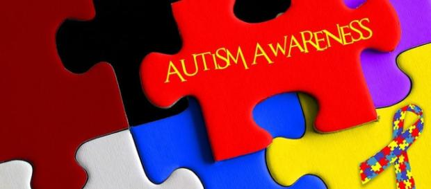 Breakthrough in possible blood test to diagnose autism comes late for those who deal with it - Image credit - Pixabay | CCO Creative Commons