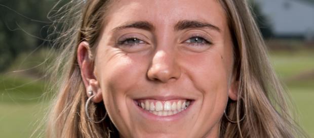 Celia Barquin killing: Iowa governor calls golfer's slaying ... - desmoinesregister.com