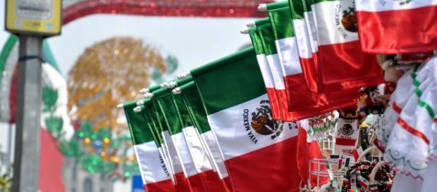 México aún no da respuesta a propuesta de EUA sobre deportación de inmigrantes sin documentos legales.