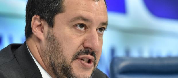 Pensioni anticipate, Salvini ridabisce: 'Quota 41 sacrosanta'