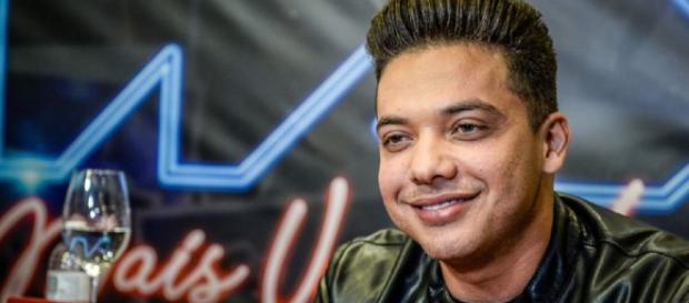 Wesley Safadão terá cache milionário no carnaval de 2019