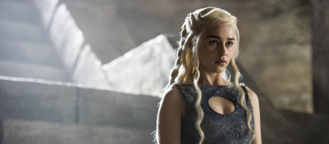 Emmy Awards 2018 : le triomphe de Game Of Thrones