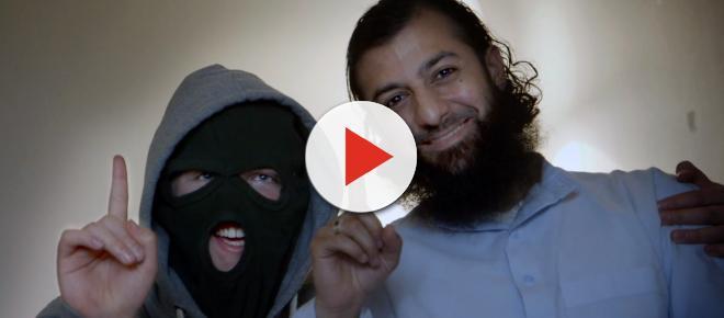In Niger rapito sacerdote italiano: sarebbe in mano ai jihadisti
