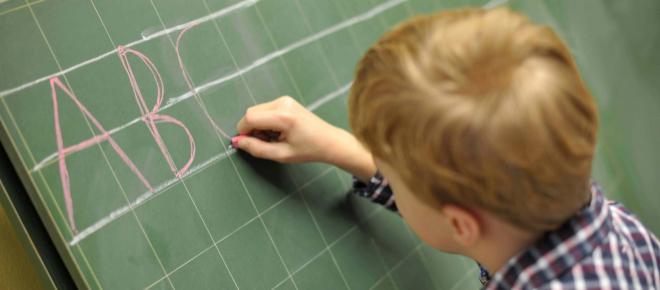 Spese scolastiche, sono detraibili dalla dichiarazione dei redditi ma non tutti lo sanno