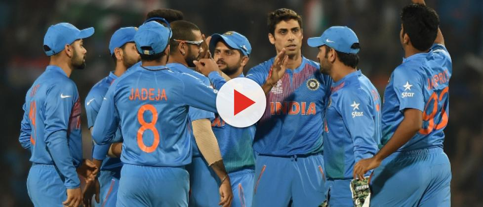 Asia Cup 2018: India vs Hong Kong live streaming on Star Sports at 4 PM IST on Tuesday