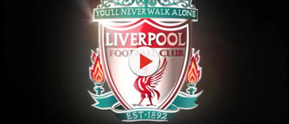 Liverpool wins in the final minutes against Paris Saint-Germain
