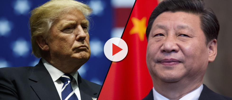 US and China trade war: everything you need to know