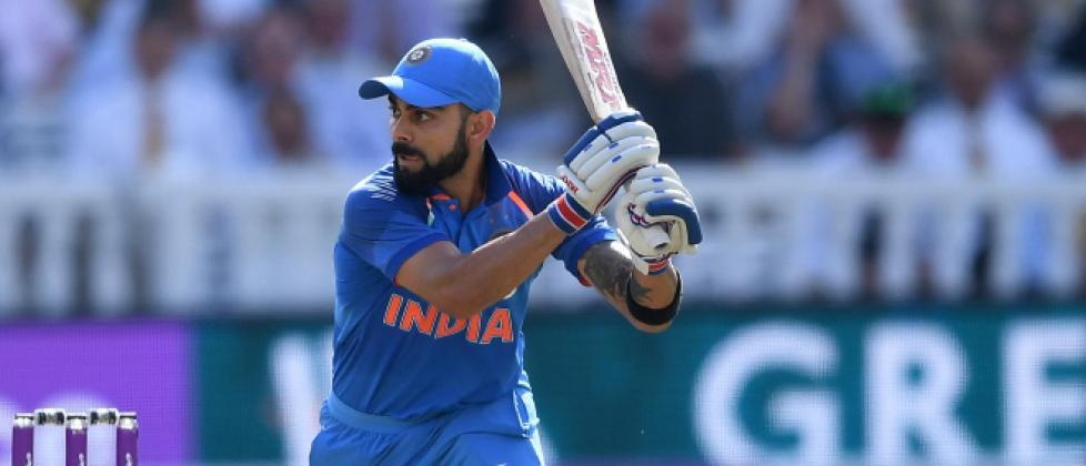 Asia Cup 2018: Virat Kohli rested, Rohit Sharma to lead team India