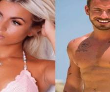 LMvsMonde3 : Julien Bert est de nouveau en contact avec Carla Moreau