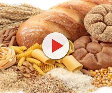 Carboidrati nella dieta: sono salutari e a volte aiutano a dimagrire