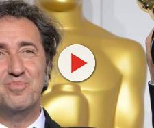 Casting per la serie TV 'The New Pope' e per il film 'Sole', di Carlo Sironi
