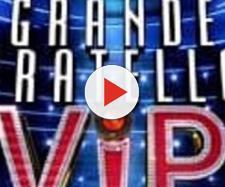 Grande Fratello Vip 2018 concorrenti