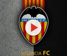 Il Valencia questa sera affronta la Juventus nella prima giornata della Champions League