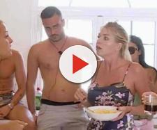 LMvsMonde3 : Jessica Thivenin s'explique sur ses nombreux clashs dans la télé-réalité