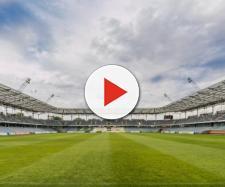 Real Madrid-Roma 3-0: le pagelle giallorosse, Olsen il migliore in campo