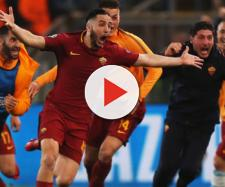 Real Madrid-Roma diretta tv oggi