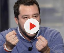 Salvini promette la Quota 100 integrale