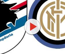 Serie A, Sampdoria-Inter in diretta streaming su Dazn: ancora dubbi su Lautaro Martinez
