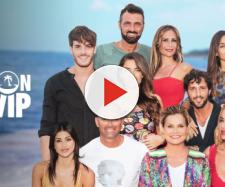Temptation Island VIP | Mediaset Play - mediaset.it