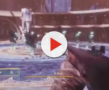 The adds only spawn in the middle. [Image source: Rifle Gaming/YouTube]