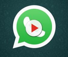 WhatsApp estaría desarrollando un modo oscuro.
