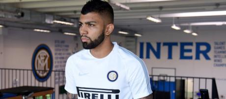 Inter, clamoroso dal Brasile: Gabigol torna al Santos? - RadioGoal24 - radiogoal24.it