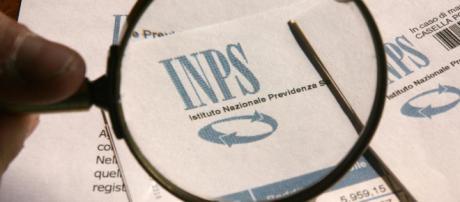Pensioni, Brambilla (Lega): 'Ok quota 100 dai 62, no alle pensioni minime di cittadinanza'