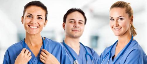 Concorsi pubblici per assumere operatore socio sanitario