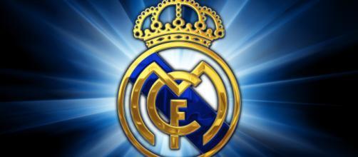 El Real Madrid defiende su posición en la Champions League.