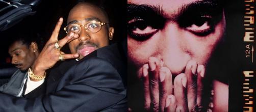 In arrivo la serie Tv che riesiminerà le indagini sulla morte del rapper