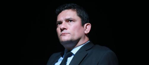 Moro põe investigação contra ex-secretário-geral do PT sob sigilo