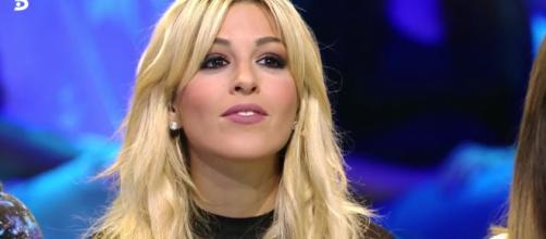 Oriana Marzoli tendría una cuantiosa oferta en Chile- bekia.es