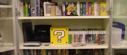 Regulators team up to tackle loot box gambling issues in video games - Image Credit Michel Ngilen/Flickr